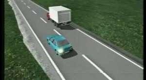 Trafik Ve Cevre Egitimi