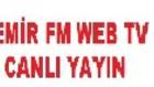 emirfm