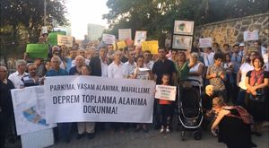 Osman Pamukoğlu | Çağlar Cilara | Akşener`in kuracağı parti |  15 Temmuz gerçeği