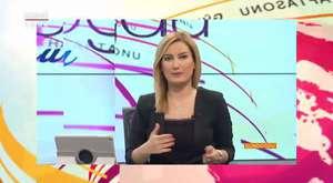 Hakan Ergün BengüTürk Tv