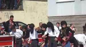 2014 kirazdağı okulu 23 nisan şenlikleri