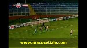 Adanaspor 2-1 Torku Konyaspor