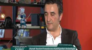 Bursa Tv Eko Analiz (28.08.2013)
