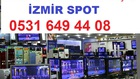 izmir-ikinciel-playstation-lcd-led-tv-laptop-alanlar