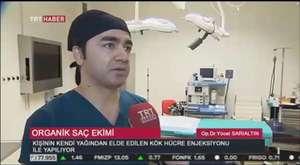 Handan TOPRAK NTV REKLAM FİLMİMİZ