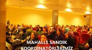 KARTAL BELEDİYESİ'NDEKİ SKANDALLAR TÜRKİYE GÜNDEMİNDE