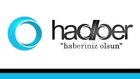 hadber