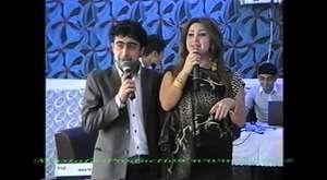 Tural Huseynovun Konsertinde Info Destek www.Run.az Sayti
