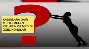 Sharia law enforced in Indonesia with whipping | AkademiPortal