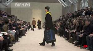 Fashion LIVE! MILANO MODA UOMO - Autumn / Winter 2014 / 2015 - NEW LIVE!