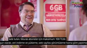 Toyota  Yaris XTrend Reklamı