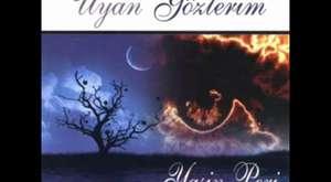 Yasin Peri - Fayda Vermez - ILAHI - YouTube