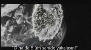 Musa Dede - KALBİM TEMİZ ama İBADET ETMİYORUM