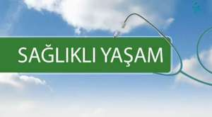 Recep Tayyip Erdoğan_Reis Kükredi Hareket Emrini Verdi