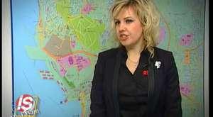Kentsel Dönüşüm Uzmanı Avukat Ahmet Aydın Kentsel Dönüşümü Anlatıyor
