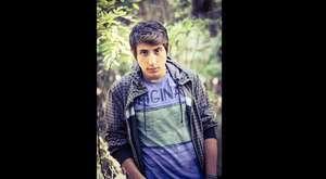 Fatih Kurt ft. Orhan Akıncı- İlk Gün (Paranoya Records) [2014]