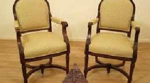 Bergama Antika Eski Eşya Alanlar 0531 649 44 08 İzmir Bergama Antika Mağazası