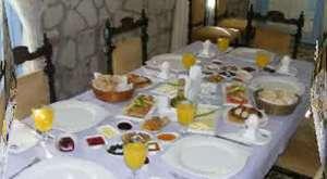 Alaçatı Leylak Butik Otel