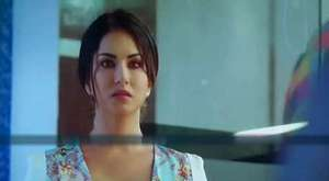 Beiimaan Love Part3