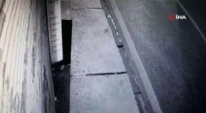 Söz'de Dün Geceye Damga Vuran Askerin Mektubu Sahnesi