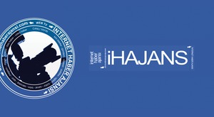 IHAJANS-INTERNET HABER AJANSI