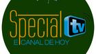 SpecialTV