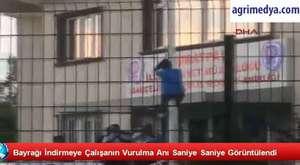 HDP'li başkanın kardeşinden Erdoğan'a seçim desteği - İhlas Haber Ajansı