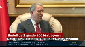 lanet olası HDP simgesi