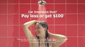 Quick Car Insurance Quote