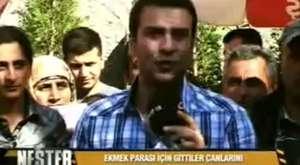Yurdum Haber Sultanbeyli Tem(Otoban) Tanıtım Filmi
