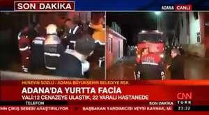 Kuşadası'nda yakalanan YPG'li teröristlerin sorgusu sürüyor