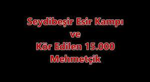 Orta Doğu Masalı - Mehmet Akif Ersoy-muslumangencler.net