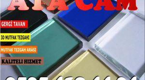 ÇANKAYA CAMCI 0505 419 44 04 ANKARA SERVİSİ