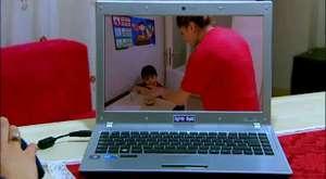 Süper Dadı 12(Arslan Ailesi)(wmv) - Süper Dadı - Eğitim - Televizyon - Dinle İzle - TRT