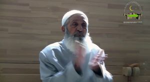 dünyaadaki tüm haafızlar gur-aani tecviyd şirkiyle okuduklari için muslimdegil kaafir cehennemliktir