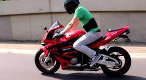 Cevizlibağ Kurye 0212 356 93 24 Moto Kurye