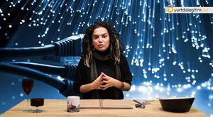 Geleceğin Meslekleri: Yapay Zeka Mühendisliği