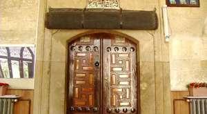 Sivas yöresi halayları (pir sultan abdal ekibi)