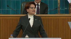 Ganire Paşayeva Azerbaycan Parlamentosu'nda Kerkük'e Yardım Çağrısı - İzleyiniz