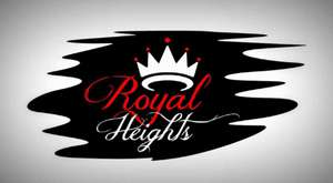 Royal Heights