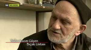 Atasoy Müftüoğlu - Küresel Çağda Var Olmak 2