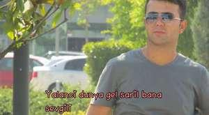 Ouz-Han Ft Mustafa Toros (ex Mc Cambaz) & Rapişah - Seversin Elbet (2014)