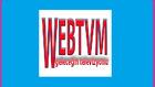 webtvm