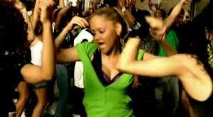 Kat DeLuna featuring Elephant Man - Whine Up - YouTube
