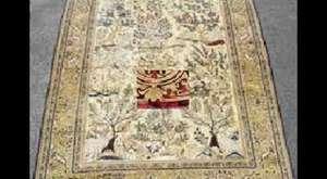 (0531 649 44 08)=Bergama Antika Eşya Plak Antika Kilim Halı Alan Yerler İzmir Antika
