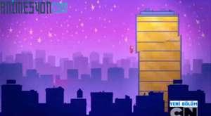 Jetgiller 2.Sezon 27.Bölüm Astro'nun Büyük Anı | Çizgi Film İzle - En İyi Çizgi Filmler Bedava Seyret