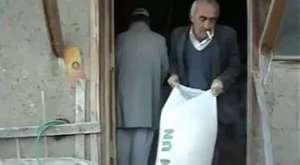 karakoy belgesel 3
