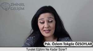 Nihat Hatipoğlu- Kadir Gecesi Duası ( 2017 )