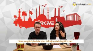 Kanada`da TV And Film Business Programı