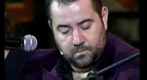 Ata Demirer - Bu Fasulye 7.5 Lira Official Music  Klip.